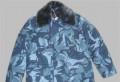 Рубашка tommy hilfiger мужская в клетку, продаю зимний костюм, Муром