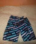 Майки борцовки мужские больших размеров, шорты Reebok, Махачкала
