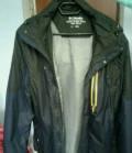Куртка, куртка мужская утепленная сибирь 104-108\/170-176, Тула