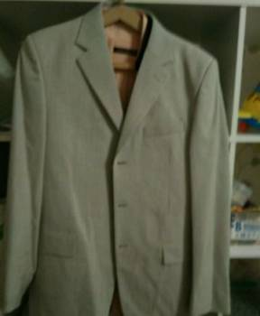 Майка на узких бретелях фаберлик hw063, костюм