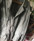 Льняной пиджак летний, футболка гуччи на алике, Ессентуки