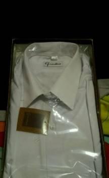 Рубашка, футболка варфейс 81 ранг