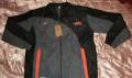 Костюм спортивный новый, термобелье craft active comfort рубашка женская, Чернолесское