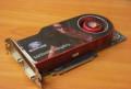 Видеокарта Sapphire Radeon HD 4870 PCI-E 2.0 512Mb, Родники