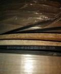 Оптоволокно кабель, Калуга