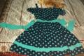 Вечернее платье с открытой спиной купить в интернете, платье женское, Новоаннинский