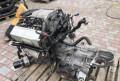 Катушка зажигания ваз 2106 бесконтактная купить, аКПП Audi 80 b4 2.6 2.8 CFY, Калининград