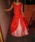 Продам красивое платье, платье из шерсти с длинным рукавом купить, Петрозаводск