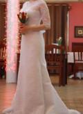 Одежда для похудения скала, свадебное платье, Кондопога