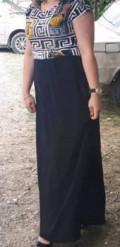Платья в стиле ретро стиляги купить, платье длинное, Анди
