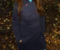 Продаётся пальто, пуховики женские длинные баон, Саваслейка