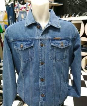 Толстовка адидас мужская теплая, куртка джинсовая мужская