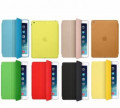Чехол-Книжка Smartcase iPad 10, 5, Владивосток