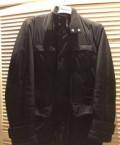 Демисезонная куртка Donatto, джинсы опт от производителя, Соколово