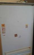 Холодильник, Тверь