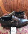 Мужские сапоги на плоской подошве, мужские туфли 45 размер, Смоленск