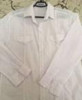 Мужская одежда больших размеров atlant thebest, рубашка Турция, Матвеевка