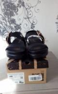 Купить туфли лодочки зеленые, продам сандалии Keddo, Мичуринск