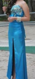 Фирма одежды dilvin, платье в прокат, Елатьма