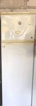Холодильник, Череповец