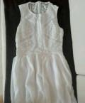 Парная одежда для влюбленных, платье Lime, Рязань