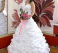 Свадебное платье, модные платья для девушек 13 лет, Локня