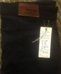 Новые джинсы, мужская одежда больших размеров зима, Калининград