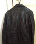 Пуховик moncler размеры, кожаная Байкер-куртка, Комсомольское