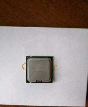 Intel core 2 duo e4500 2.2GHz