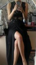 Платье, модная одежда из турции оптом интернет магазин, Ульяновск