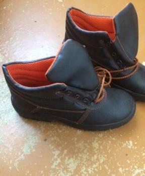 Ботинки Рабочие, кроссовки asics шипованные