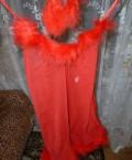 Красивые пеньюары, спортивный костюм диор женский оригинал, Елань