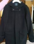 Куртка найк индия, мужское пальто-парка, Смышляевка