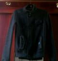 Куртка (драп ) осень - весна, небольшой торг, итальянские мужские костюмы скидки, Сельцо