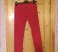 Кружево для платья красное, брюки женские, Рождествено