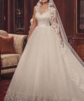 Свадебное платье, глория джинс скидки в день рождения, Сургут
