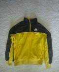 Куртка Kappa, спортивные костюмы soccer купить, Суда
