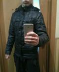 Куртка демисезонная, стильные спортивные костюмы для беременных, Ныроб