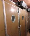 Инкубаторы на 45тыс. яиц, Валуйки