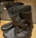 Купить обувь геокс со скидками, кирзовые утепленные сапоги, Александро-Невский