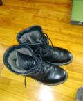Женская обувь зима скидки ессо, ботинки, Северное