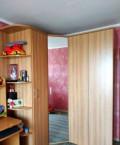 Шкафы, Мосальск