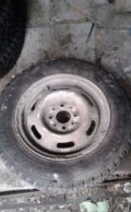 Гайки на колеса форд фокус, колеса зимние снежинка, Самара