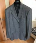 Пиджак Pal Zileri, купить пальто женское из китая, Екатеринбург