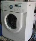 Продам машину стиральную LG Direct Drive, Новый Оскол