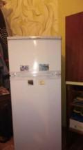 """Продам холодильник """"саратов"""", Чернянка"""