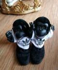 Эксклюзивные кроссовки адидас, кроссовки адидас суперстар со светящейся подошвой, Брянск