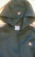 Спортивный костюм, lady gaga в прозрачном платье, Сызрань