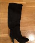 Купить женские зимние кроссовки в интернет магазине с мехом, сапоги весна, Смоленск