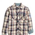 Новая рубашка HM, футболка levis оригинал, Первомайское